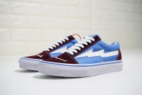 Champion x Vans Revenge x Storm Pop-up Store SJ37