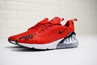"Nike Air Max 270 ""Moves You"" BQ0742-995"