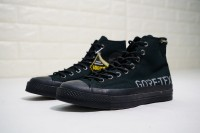 GORE-TEX x Converse Chuck Taylor All Star 1970s High 162350C