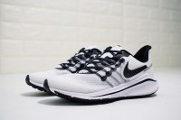 Nike Air Zoom Vomero 14 AH7857-800