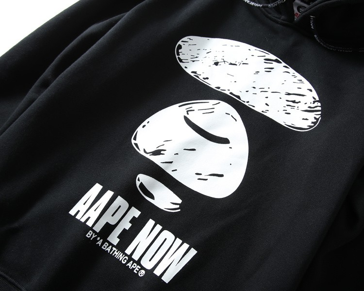 Aape By A Bathing Ape​