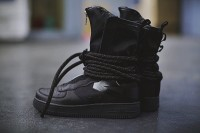 Nike SF Air Force 1 High Boot AA1128-202