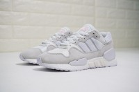 Adidas Originals EQT ZX Boost G26908