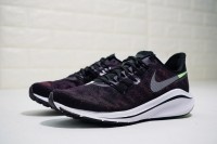 Nike Air Zoom Vomero 14 AH7857-602