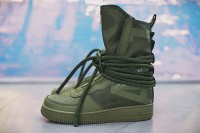 Nike SF Air Force 1 High Boot AA1128-201