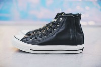 Mastermind Japan x Converse All Star Classic 1970s 1CK667