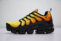 Nike Air VaporMax TN Plus 924453-051