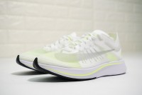 Nike Lab Zoom Fly SP AJ9282-107