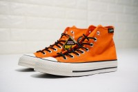GORE-TEX x Converse Chuck Taylor All Star 1970s High 162351C