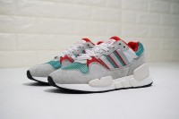 Adidas Originals EQT ZX Boost G26806