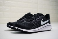 Nike Air Zoom Vomero 14 AH7857-001