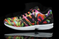 Adidas ZX Flux Colorway