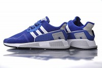 "Adidas EQT Cushion ADV ""Blue"" CP9465"