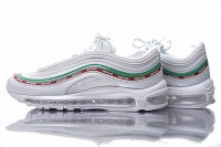 Undefeated x Nike Air Max 97 OG 20  AJ1986-100