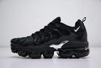 Nike Air VaporMax TN Plus 924453-006