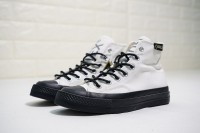GORE-TEX x Converse Chuck Taylor All Star 1970s High 162349C