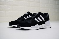 Adidas Originals EQT ZX Boost G26808