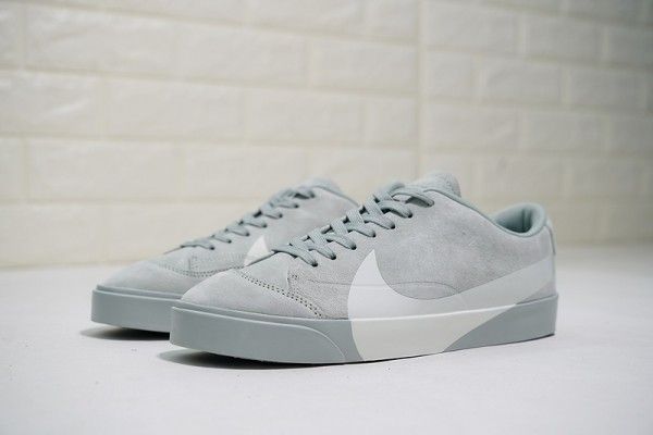 Nike Blazer City Low LX AV2253-300
