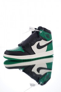 Nike Air Jordan 1 Retro OG Pine Green 555088-302
