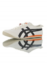 Onitsuka Tiger Mexico 66® Slip-On D3K0N-009