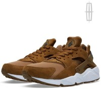 Nike Air Huarache Curry 318429-301