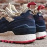 ASICS GEL LYTE III MT BOOT