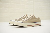 Vintage Converse All Star Classic 1970s 159567C