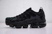 Nike Air VaporMax TN Plus 924453-004