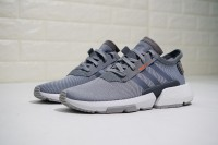 Adidas Originals POD-S3.1 Boost B37365