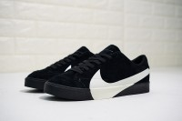 Nike Blazer City Low LX AV2253-001