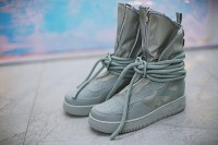 Nike SF Air Force 1 High Boot AA1128-203