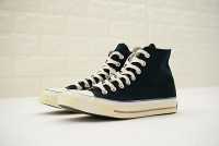 Vintage Converse All Star Classic 1970s 159566C