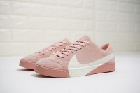 Nike Blazer City Low LX AV2253-800
