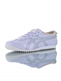 Onitsuka Tiger Mexico 66® Slip-On 121182A007-400