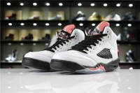 "Nike Air Jordan 5 GS ""SUNBLUSH"" 440892-115"