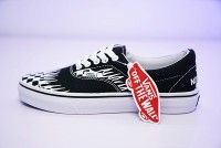 The North Face x Vans ERA VN-019BGHJ