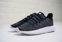 Adidas Tubular Shadow Knit BB8826