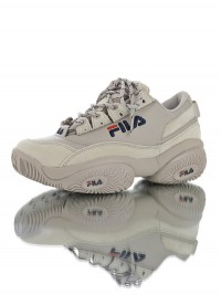 Fila Concours Low 96 FKFK9A1X02