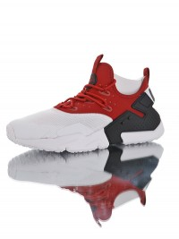 Nike Air Huarache Drift Prm 943344-601