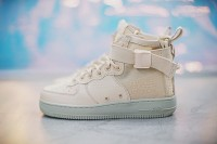 Nike SF Air Force 1 Utility Mid AA3966-800