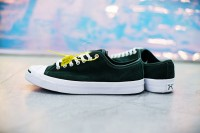 Polar Skate Co. x CONVERSE Jack Purcell Pro XO 159123C