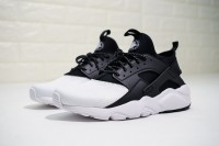 NIKE AIR HUARACHE RUN ULTRA Textile 847568-001