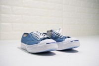 Converse Jack Purcell Signature 155588C