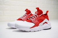 NIKE AIR HUARACHE RUN ULTRA Textile 847568-116