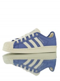 Adidas Superstar 2 S82590