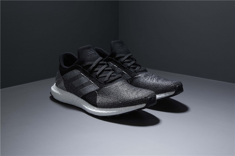 Adidas Futurecraft Tailored Fibre