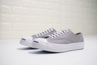 Converse Jack Purcell Signature 155589C