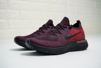 Nike Epic React Flyknit AT0054-600