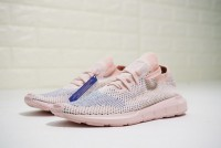 Adidas Originals Swift Run Primeknit CG4134