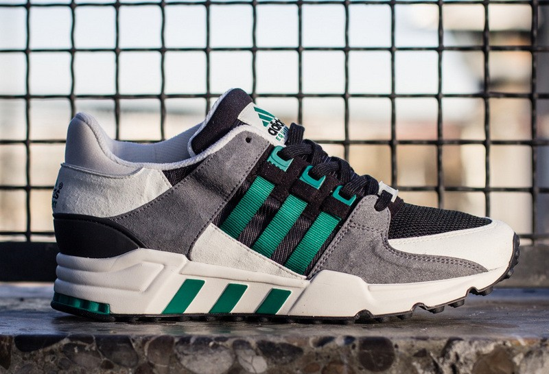 new concept 93a10 59602 adidas eqt running support 93 buy